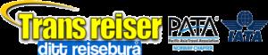 logo-horizontal-new-2